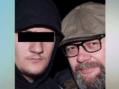 Strafzaak tegen Henk Kuipers uitgesteld