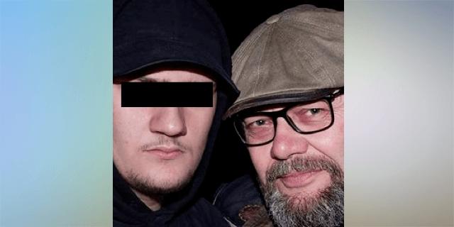 1 jaar cel geëist tegen zoon Henk Kuipers