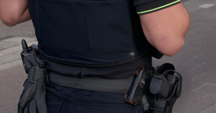 16-jarige opgepakt in onderzoek dodelijke schietpartij Amsterdam-ZO