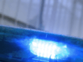 OM: Schutters liquidatie Amstelveen ontmoetten moordmakelaar