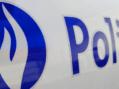 Flinke voorraad explosieven gepakt bij Antwerpen