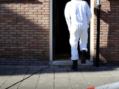 Soest: groot onderzoek in vermissingszaak