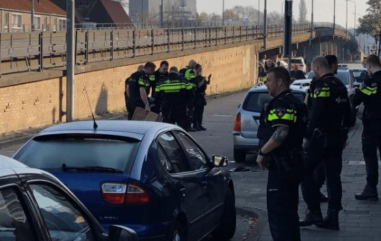 Geliquideerde Eindhovenaar 'zat in foute zaakjes'