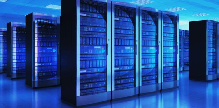 OM: wachtwoord IT'er gaf geen toegang tot pgp-berichten
