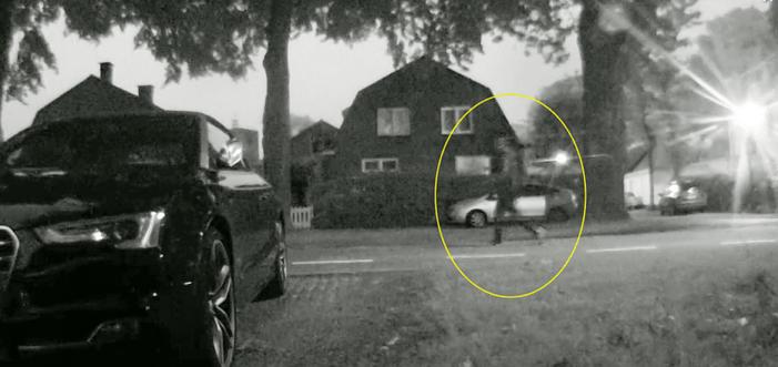 """""""Keylow"""" R. nu verdacht van drie moorden (UPDATE)"""