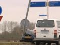 Flink hogere straffen voor Brabantse achtervolging en schietpartij (VIDEO)
