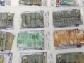 100.000 euro cash in woning Amsterdam-West
