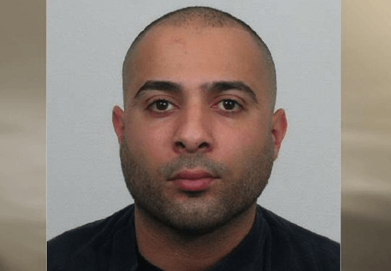 OM eist 9 jaar cel tegen 'nietsontziende huurmoordenaar'