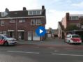 Dode man in Eindhoven: politie sluit misdrijf niet uit