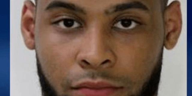 Politie verspreidt beeld van verdachte dodelijke schietpartij (UPDATE)