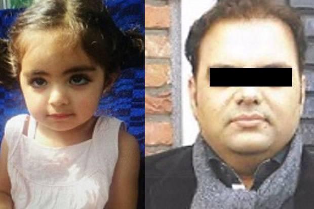 Ruim vier jaar cel voor de ontvoering van Insiya (UPDATE)