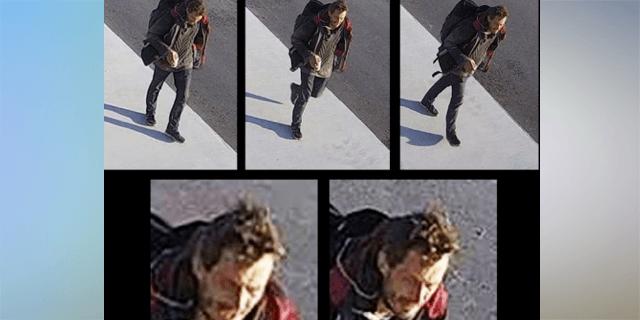 Man opgepakt in verdwijningszaak Belgische vrouw