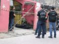11 doden bij schietpartij Braziliaans café