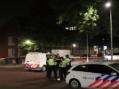 Man (22) gewond bij schietpartij in Amsterdam Nieuw-West