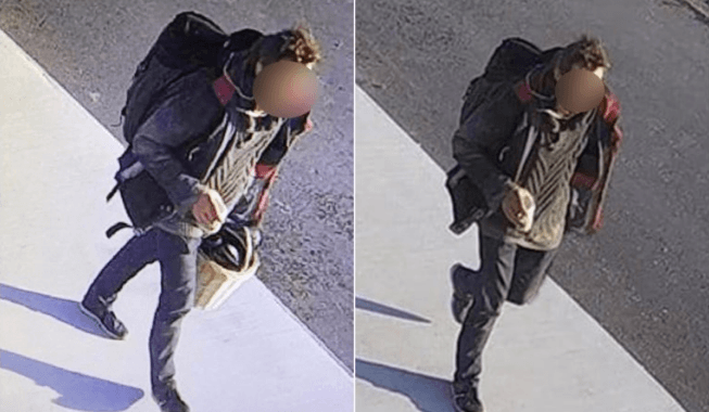 'Verdachte bekent moord op Julie van Espen'