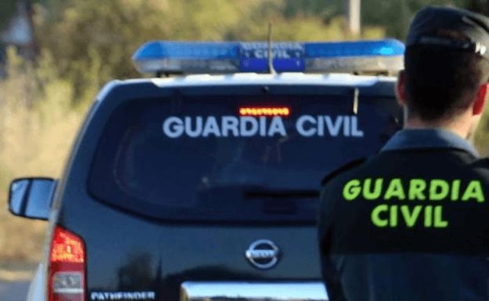 Nederlander vast voor dodelijk ongeluk aan Costa