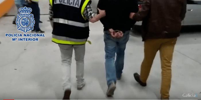 Turks-NL'se opgepakte 'heroïnekoning' in Spanje is Sadullah U.