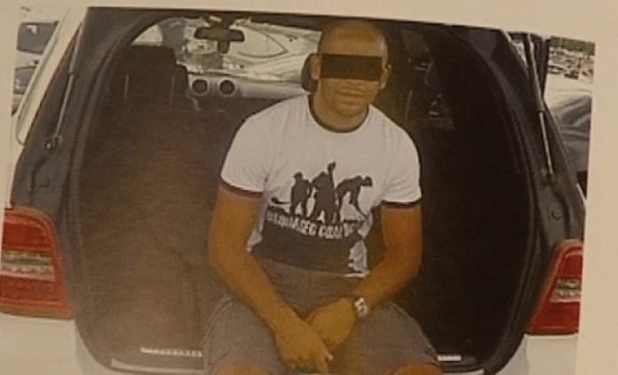 Hogere celstraffen voor helikopterbevrijding Roermond