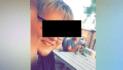 Meer slachtoffers van verdachte Zaanse serieverkrachter melden zich