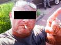 Verdachte moord Karel Pronk voor 90 dagen vast
