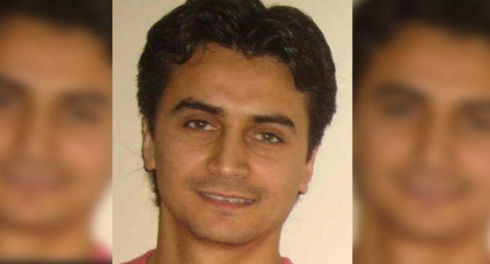 Vrouw aangehouden voor moord op Halil Erol (UPDATE)