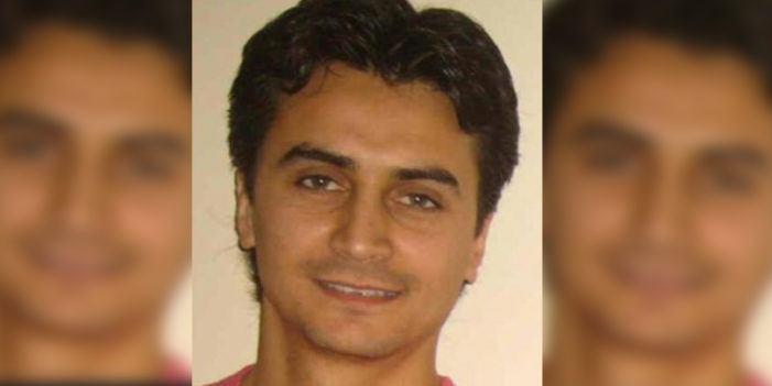 OM: 'Meerdere bewijzen in moordzaak Halil Erol'