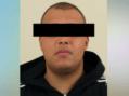 OM eist in hoger beroep 14 jaar cel voor liquidatiepoging op Wout Sabee