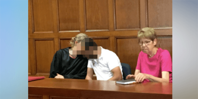Utrechtse plofkraker in Duitsland veroordeeld tot 6,5 jaar cel