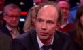 'We zijn er volgens mij wel in geslaagd het beeld over Willem Holleeder te nuanceren'