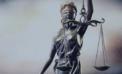 'Rechtbank Zwolle fraudeerde met proces-verbaal'