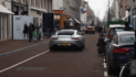 De ondermijning in de P.C. Hooftstraat