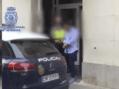 Nederlandse verdachte diamantroof opgepakt in Spanje