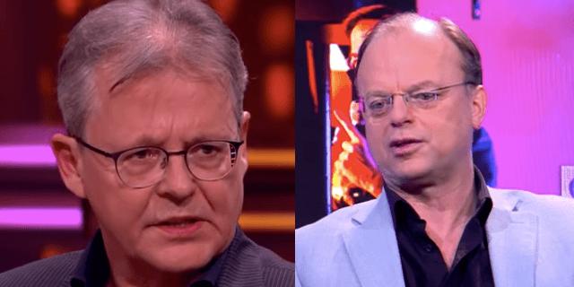De Telegraaf en advocaat Nico Meijering zitten elkaar weer in de haren