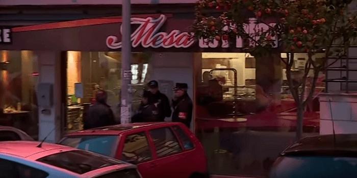 Belgische Hells Angel verdacht van moordpoging na aanval bij Lissabon