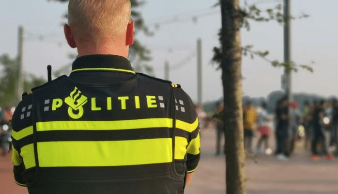Politie kan meer met 'goedmaken' tussen verdachte en slachtoffer