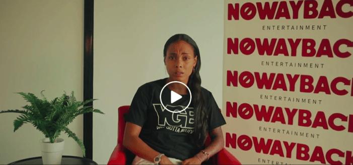 Familie liquidatieslachtoffer doet emotionele oproep (VIDEO)