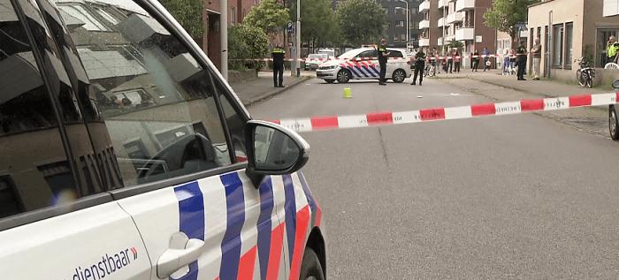 Brabantse politiechef: 'Maak verdienmodel drugscriminelen kapot'