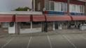 Gewapende overval op Chinees restaurant in Bunnik