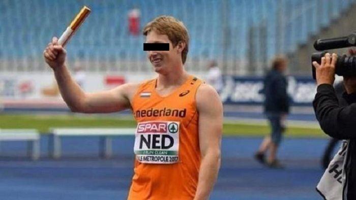 Nederlandse atleet krijgt in Hongarije vier jaar voor drugshandel