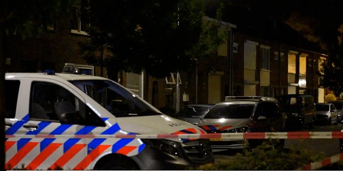 Publiek helpt politie met opsporen woningovervallers