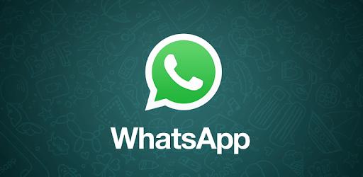 24 mensen aangehouden in onderzoek naar WhatsApp-fraude