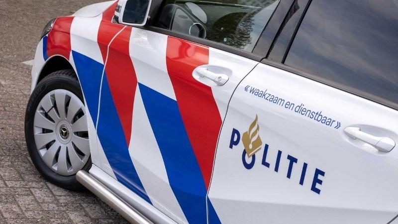 Door politie neergeschoten vrouw (48) in Alkmaar overleden.