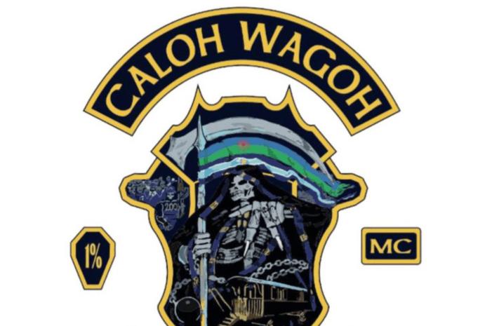 Vijf aanhoudingen in onderzoek naar Caloh Wagoh (UPDATE2)