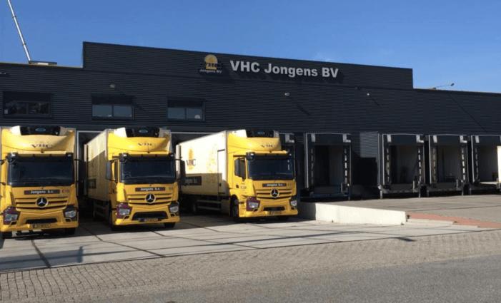 Horecagroothandel in Oostzaan bedreigd met handgranaten