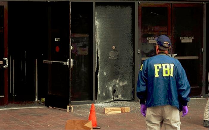 Exclusief: FBI hielp Nederland bij oppakken terreurverdachte