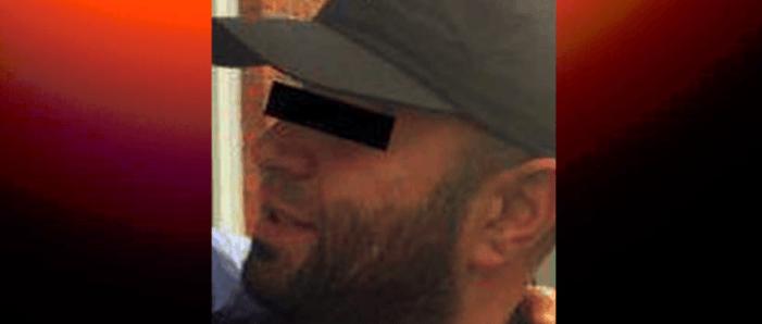 Justitie eist 20 jaar tegen verdachte moord Hümeyra