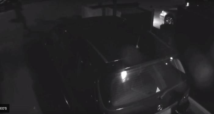 Politie heeft nieuwe informatie over moord uit 2014 (VIDEO)