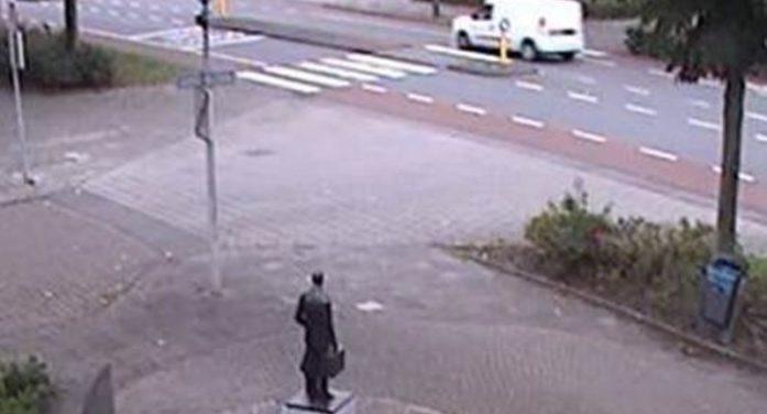 Advocaat moordverdachte Wiersum: 'Cliënt lijkt in niets op signalementen'