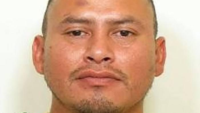 Twaalf jaar cel geëist tegen broers voor moord op neef Stuart Markiet