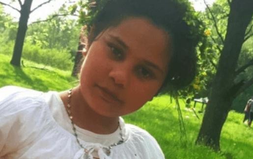 Nederlander verdacht van dood 11-jarig Roemeens meisje (UPDATE)